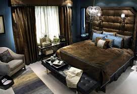 sexy bedrooms grown sexy bedroom furniture and decor pinterest bedrooms