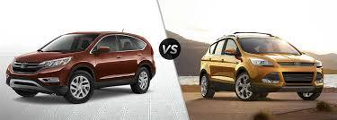 compare honda crv to subaru forester 2017 honda cr v vs the subaru forester