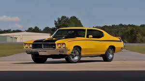 1970 Muscle Cars - classic muscle car list 20 old but still gold american muscle