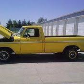 1979 ford f150 custom 1979 ford f 150 custom truck ford f