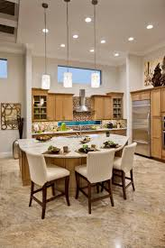 design your own kitchen floor plan 185 best kitchens images on pinterest luxury homes toll