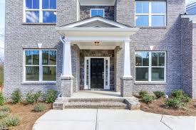 o u0027dwyer homes atlanta ga communities u0026 homes for sale newhomesource