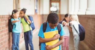 imagenes bullying escolar bullying o acoso escolar como enfrentarlo psicología en acción