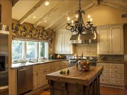 Rustic Dining Room Chandeliers by Kitchen Rectangular Dining Room Light Kitchen Chandelier