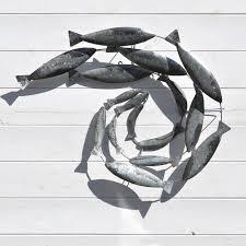 fish wall uk metal wall zeppy io with dipamkarâ metal