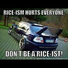 Jdm Meme - bmw car meme car humor car memes jdm shrimp rice and euro