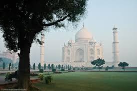 Taj Mahal Floor Plan by Paisley Curtain Taj Mahal Interior And Gardens
