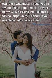 wedding quotes unknown 103 marriage quotes with pictures