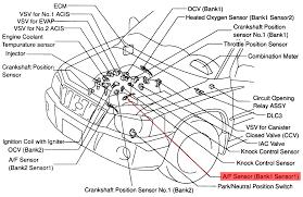 2005 toyota camry check engine light cel how do i resolve error code p1135 in my toyota camry motor