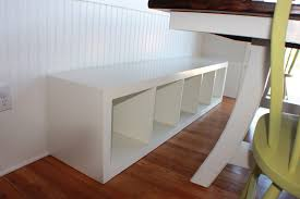 simple kitchen bench seating how to upholster a kitchen bench