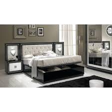 chambre a coucher blanc laque brillant chambre a coucher blanc laque utoo me