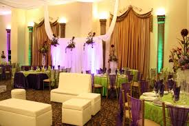 reception halls in san antonio banquet halls san antonio tx reception halls in san antonio