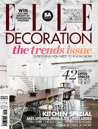 home decor magazines in india architecture get virtual room