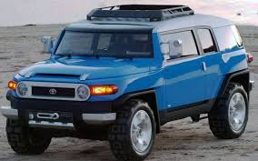 2014 Toyota Fj Cruiser Interior 2015 Toyota Fj Cruiser Price 2017 Car Reviews Prices And Specs