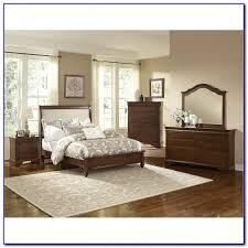 bedroom furniture bay area ca bedroom home design ideas with