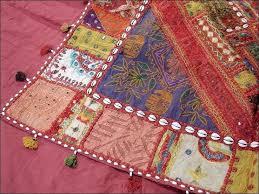Bohemian Style Comforters Bohemian Style Bedding Uk Bohemian Style Beddings Luxury Tencel