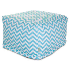 coffee tables large ottomans home furniture majestic home goods