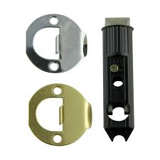 manufactured home interior doors shop kwikset polished brass mobile home interior conversion kit at