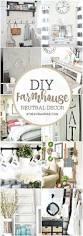 Interior Design Home Decor Best 20 Country Homes Decor Ideas On Pinterest Home Decor
