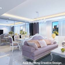 home home interior design llp asia building creative design llp home