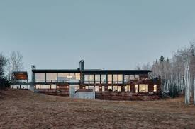 rona brown kitchen cabinets in aspen high end meets high altitude in an filled