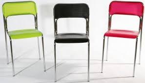 chaise accueil bureau chaise visiteur fauteuil visiteur chaises réunion fauteuils attente