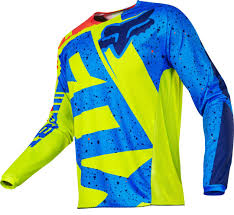 fox motocross jerseys u0026 pants jerseys usa outlet store u2022 get big