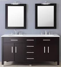 bathroom great bathroom uk double bathroom vanities australia