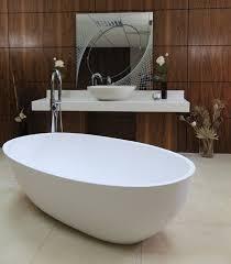 bathroom design wonderful contemporary white wooden wall cabinet full size of bathroom design wonderful contemporary white wooden wall cabinet vanities double bathroom sink