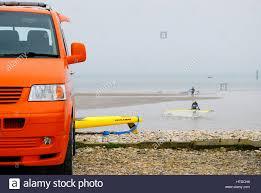volkswagen 2017 campervan weymouth u0026 portland dorset 2017 vw campervan owners enjoy