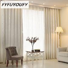 Window Curtains For Kitchen by Online Get Cheap Kitchen Curtains Blinds Aliexpress Com Alibaba