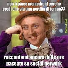 Social Network Meme - social network meme by diego dp memedroid