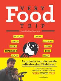 livre de cuisine du monde livre tour du monde cuisine cookée