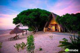 best for honeymoon 10 best honeymoon destinations in africa huffpost