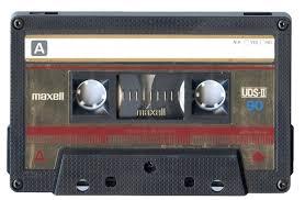 maxell cassette maxell cassette by cliffski on deviantart
