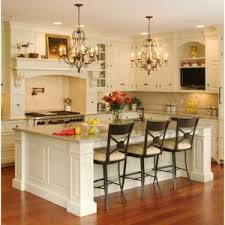 houzz kitchen island ideas kitchen modern kitchen island lighting ideas the curved island