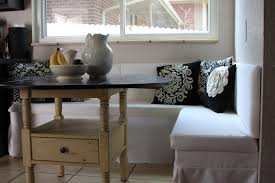 Dining Room Banquette Bench by Ana White Banquette Seating Diy Projects