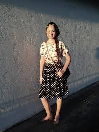 modest beauty meet ashlee momomod modest style blog modest