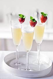 1141 best cocktails alcoholic u0026 nonalcoholic images on pinterest