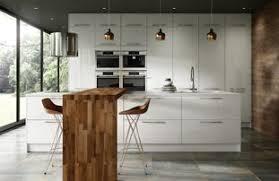 kitchen furniture uk plan your kitchen wickes co uk