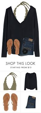 best 25 abercrombie and fitch shoes ideas on