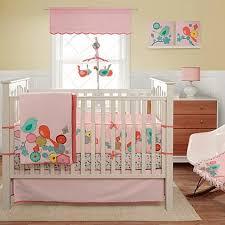 Migi Blossom Crib Bedding Migi Modern Blossom Crib Bedding Collection Bed Bath Beyond