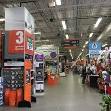 home depot interior the home depot opening hours 3708 mayor magrath dr s