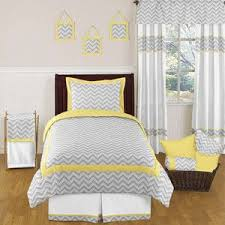 Yellow And Grey Room 26 Best Yellow U0026 Gray Girls Bedroom Images On Pinterest Gray