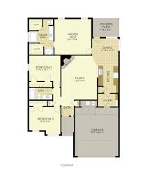 most popular floor plans july s most popular plan house made home