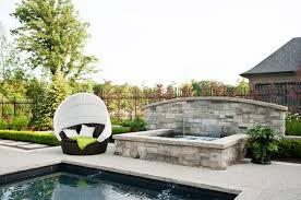 Home Design And Decor Images Design And Decor U2013 Skyhomes Development Corp Blog