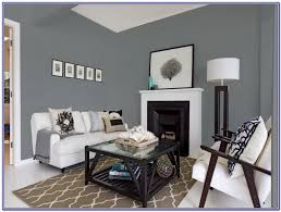 what paint color goes well with green carpet carpet nrtradiant