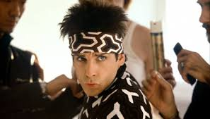 you won t believe who zoolander 2 is al día news