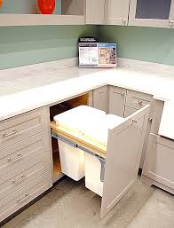home depot refacing kitchen cabinet doors our kitchen renovation with home depot the graphics