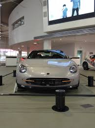 subaru casablanca the new toyota gt86 cb is a japan only luxury makeover edition